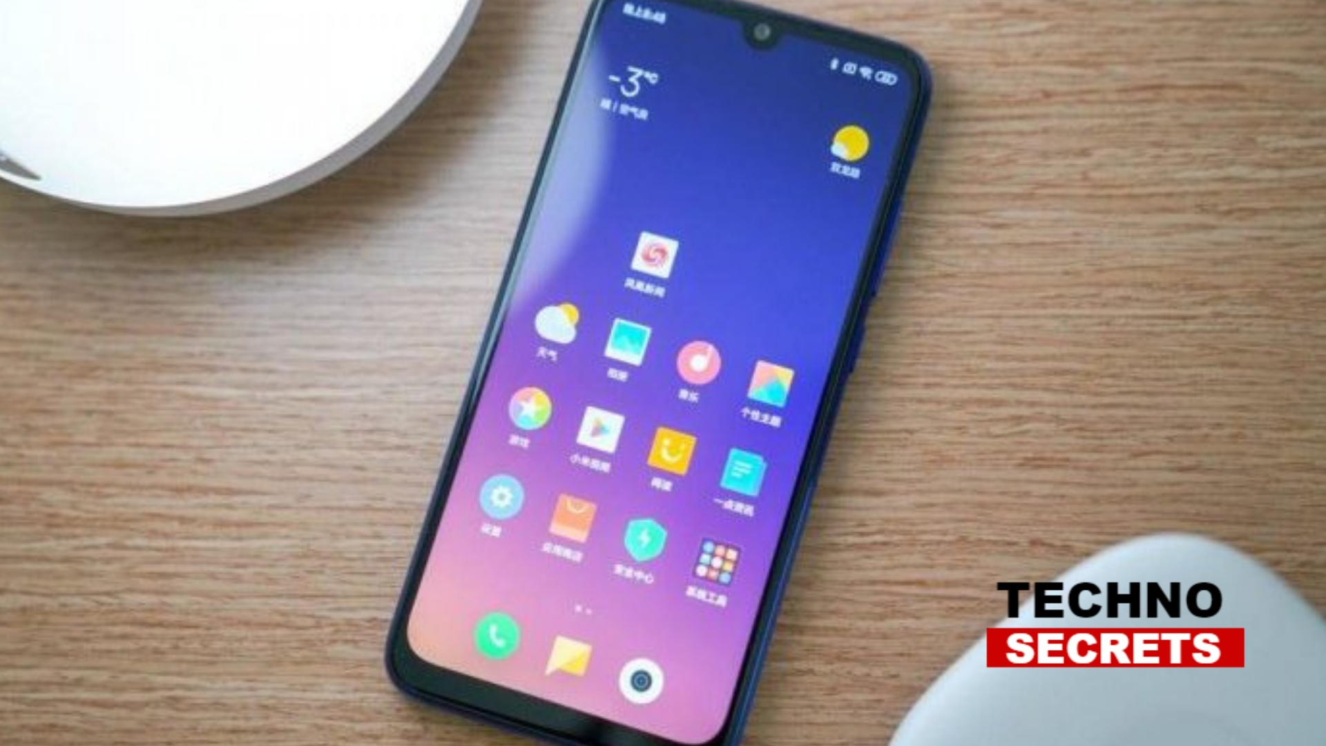 Leaked Details Of Redmi Note 7 Pro. Price, Features, And Specification.
