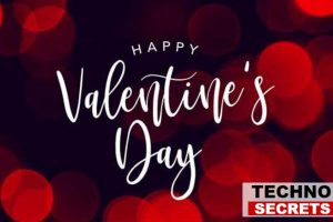 Valentine's Day: Quotes, Images Tips To Celebrate Valentine's Day