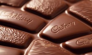 Chocolate day: Images, Greetings, Tips To Celebrate Chocolate Day