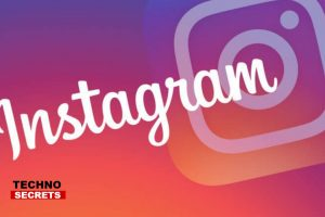Instagram Adds 'Checkout' Option To Allow Users Buy Through The App