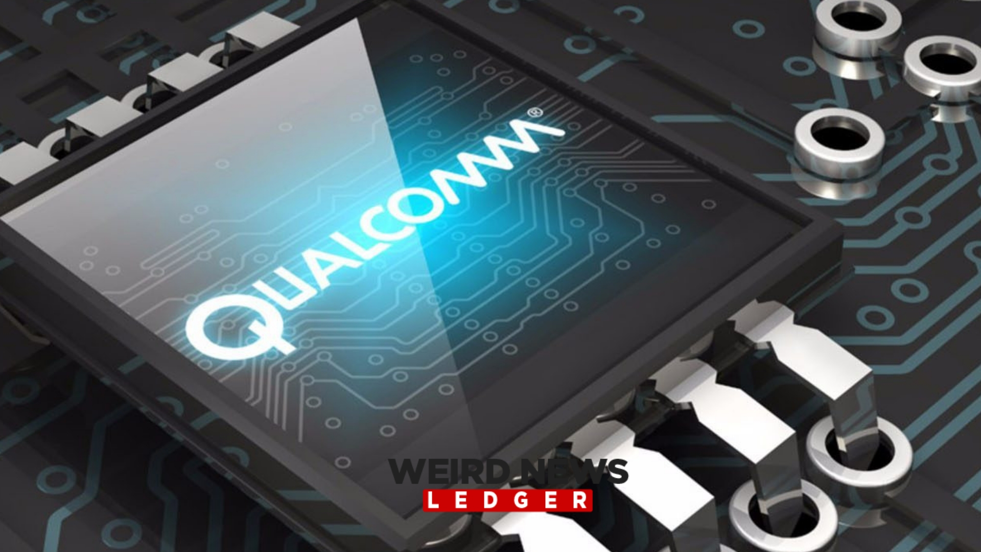 Qualcomm Silently Includes 192-Megapixel Support For a Few Of Its Chipsets