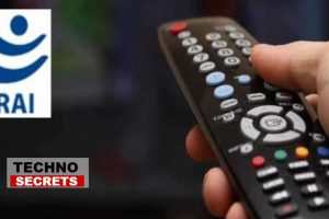 TRAI Guidelines_ How To Choose Channels In Airtel Digital TV