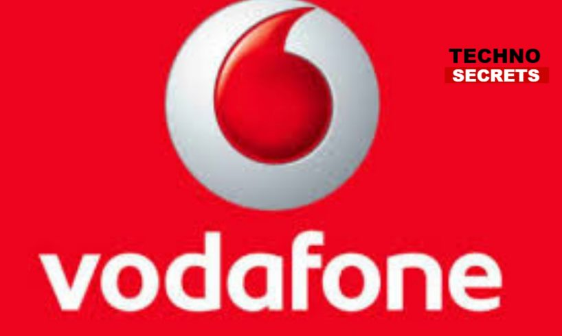 Vodafone New Unlimited Plan For Rs.129: Here's The Details.