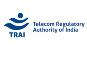 TRAI Helps You To Reduce Your TV Bills: Tata Sky, Dish TV, Airtel, And Hathway.