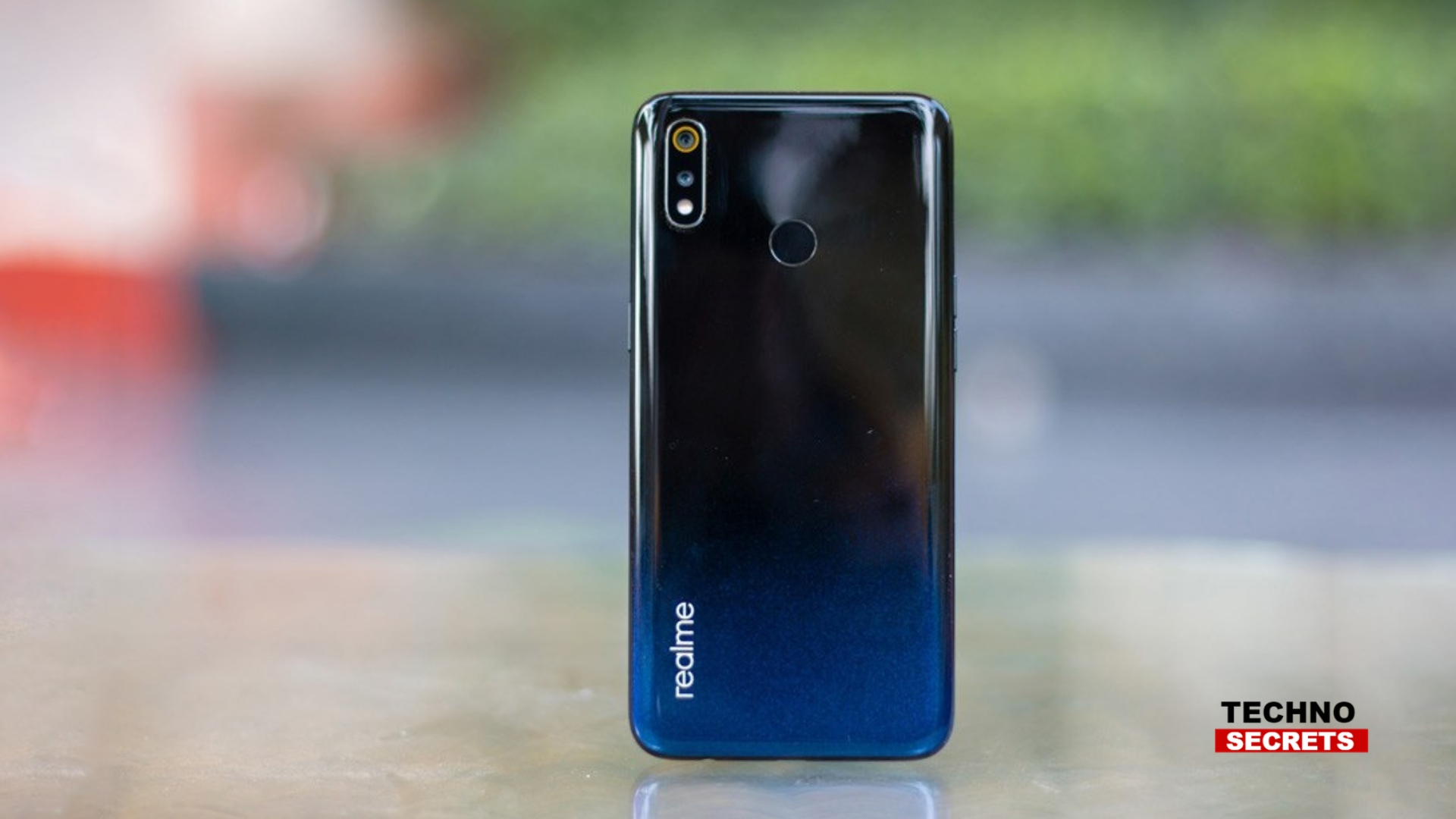 CEO Madhav Sheth Confirms_ Realme 3 Pro Will Support 64-megapixel Ultra HD Mode