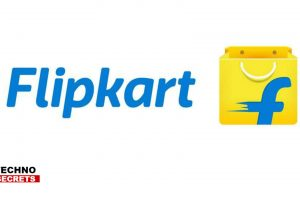 Flipkart Super Value Week_ Deals on Redmi Note 6 Pro, Galaxy Note 8 and more