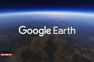 Google Earth With Improved Timelapse Now Comes to Mobile