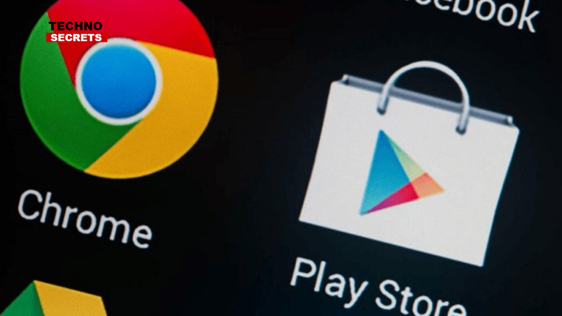 Google Testing a Budgeting Feature to Help Know App Spending