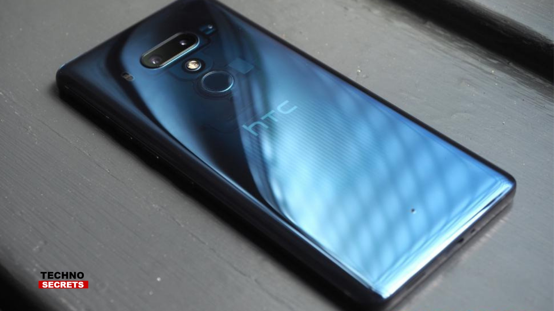 HTC Mid-range Smartphone with Snapdragon 710 SoC Spotted on Geekbench