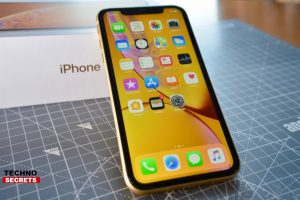iPhone XR Will Now Be Available With a Starting Price of Rs. 59,990
