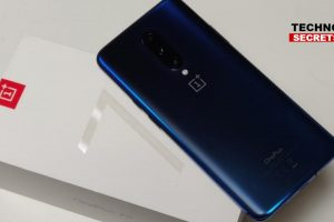 OnePlus 7 is All Set to Hit the Indian Market on June 7
