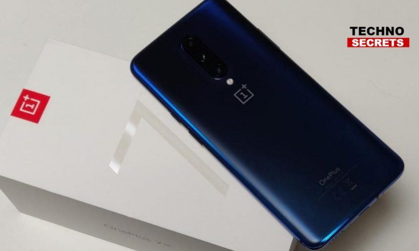 oneplus 7 is all set to hit the indian market on june 7. Black Bedroom Furniture Sets. Home Design Ideas