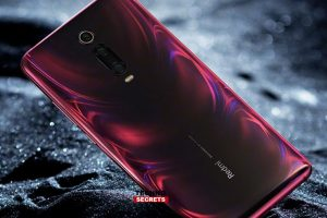 Redmi K20 Launch_ Know Expected Specifications and More