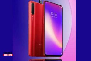 Redmi Pro 2 Specifications Leaked, Reveals Corning Gorilla Glass 5 and Snapdragon 855 SoC