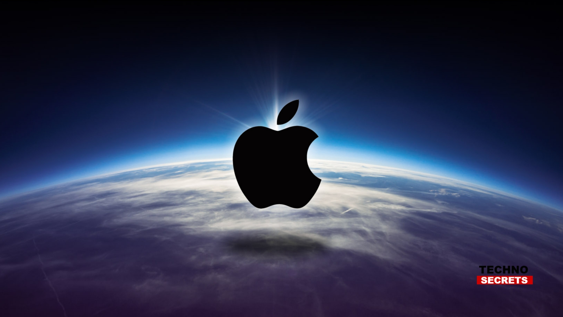 Tech Giant Apple Sold 43.8 Million iPhone Units in Q2 2019_ IHS