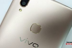 Vivo Y3 With Triple Rear Cameras Launched_ Know Specifications and More