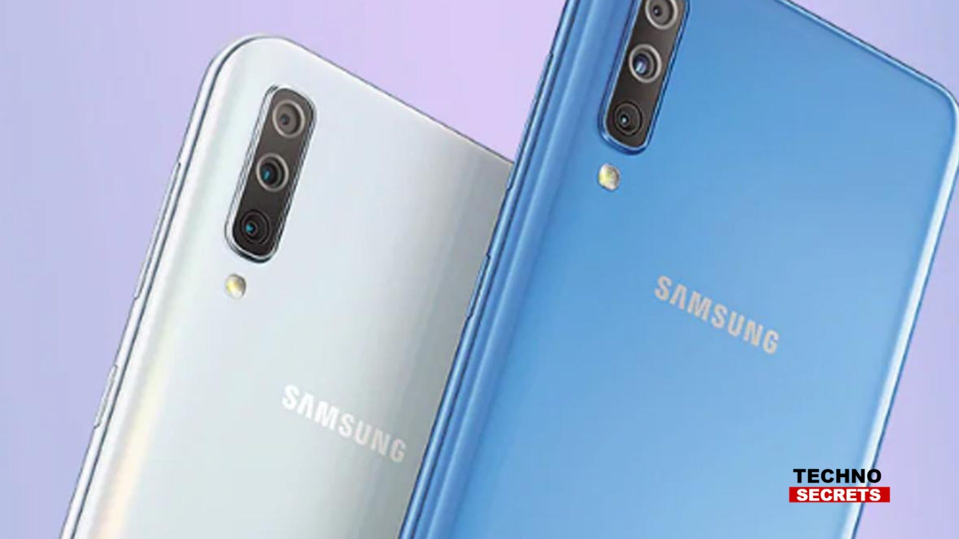 Samsung Galaxy A10e Launched; Know Price and Specifications