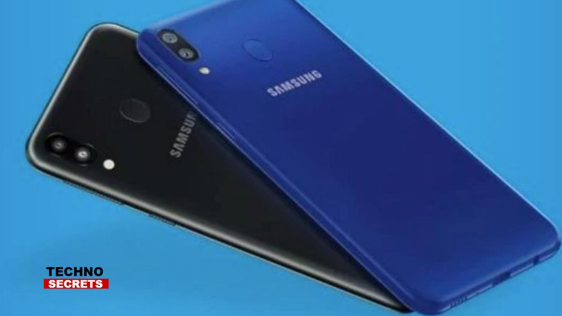 Samsung Galaxy M40 Specifications Leaked, Expected to Have 3,000 mAh Battery