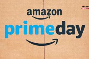 Amazon Prime Day Sale 2019_ Know Best Deals on TVs, Smartwatches and More