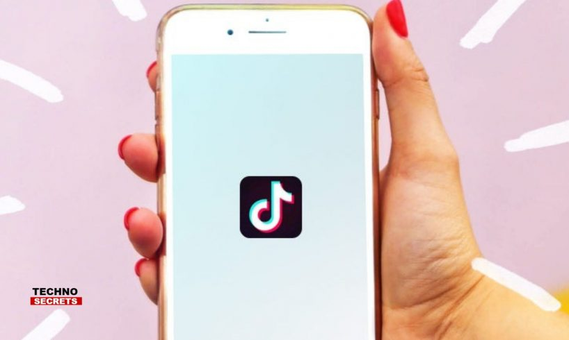 Report_ TikTok is Testing Features Like Instagram