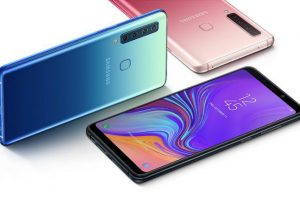 Samsung Galaxy Note 10 Price and Release Date Leaked