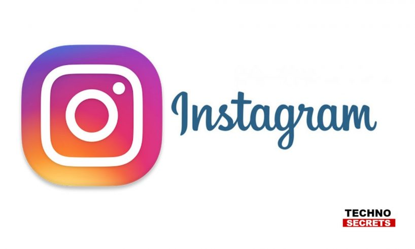 Instagram Adds Tool to Flag False Information