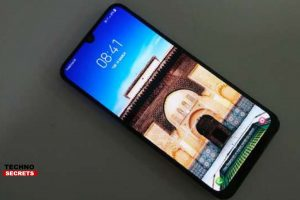 Samsung Galaxy M30s Price Tipped to be Under Rs. 15,000 and Rs. 20,000