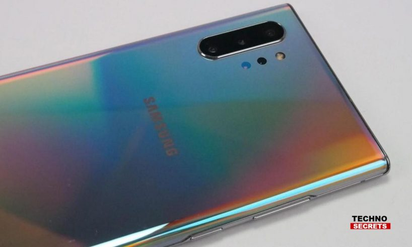 Samsung Galaxy Note 10, Galaxy Note 10+ Price Revealed, Sale to begin From August 23