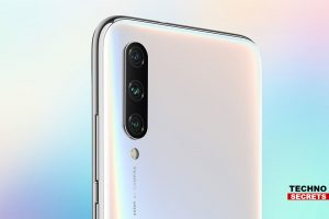 Xiaomi Confirms_ Mi A3 India Launch Date Is Set For August 21