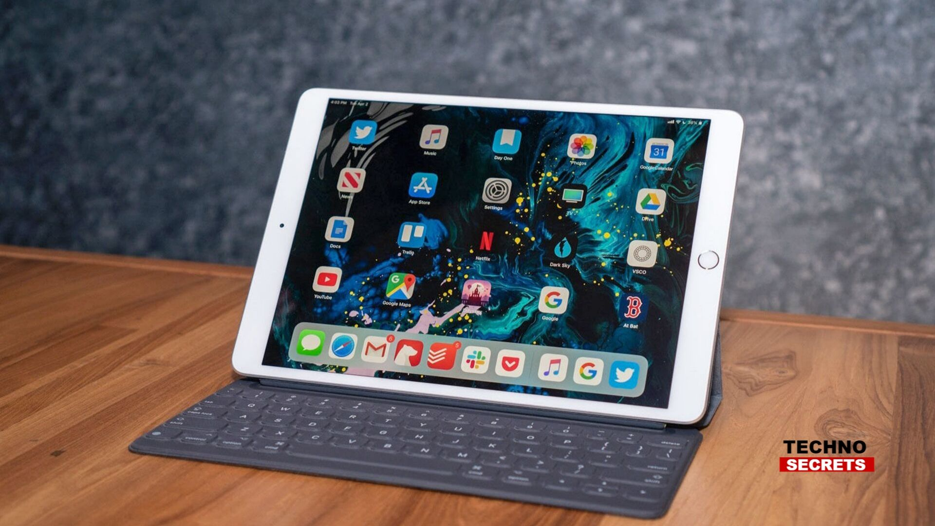 Apple Site Shows, iPad to on Go Sale in India Starting on October 4
