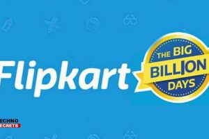 Flipkart Big Billion Days Sale 2019_ Motorola One Vision, Realme Pro Deals Revealed
