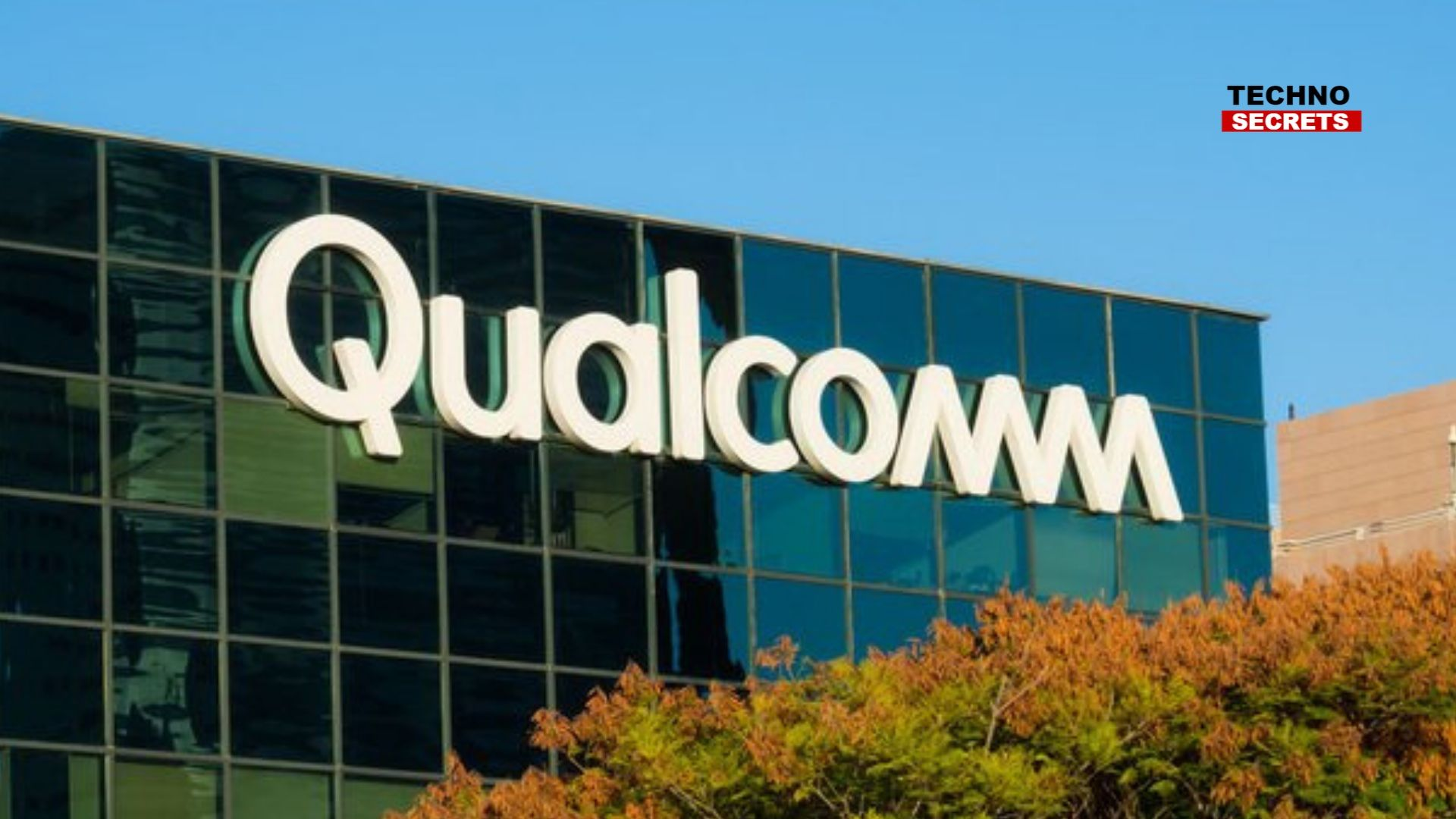 Qualcomm Announces Plans For Its 5G Chips in 2020