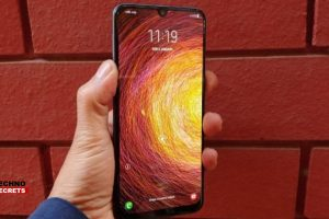 Samsung Galaxy M30s Launch Date Confirmed as September 18