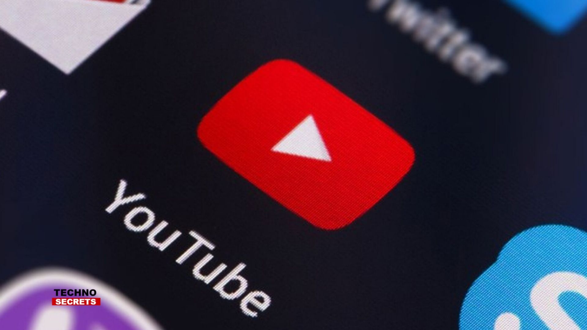 Youtube's Initiative to Support Women Creators in India