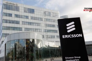 IMC 2019: Ericsson Says There's a Huge Demand for 5G in India