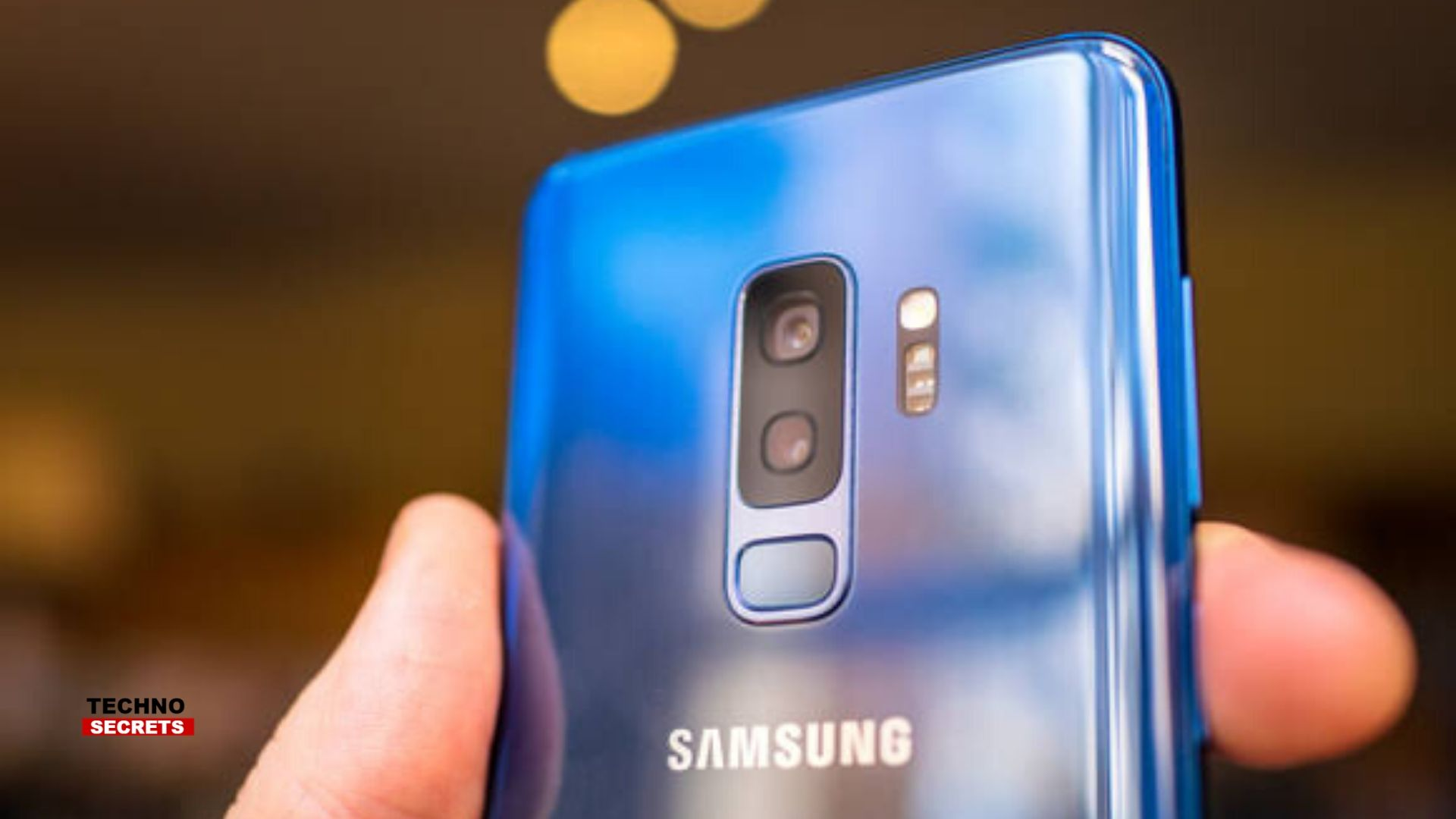 Samsung Galaxy S10 Lite Spotted on Geekbench_ Know More