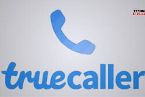 Truecaller for Android, iPhone Gets Invite the Only Feature