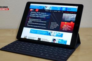 iPad (2019) Goes on Sale in India_ Know More