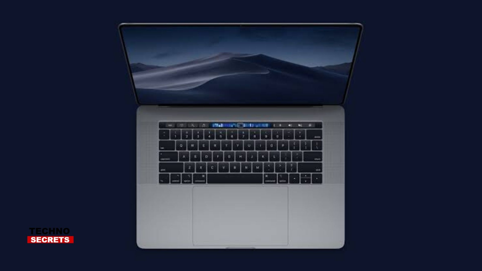 Apple Bids Goodbye to 15-Inch MacBook Pro With Launch of 16-Inch Model
