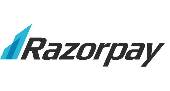 Razorpay Introduces Payment Solution For Freelancers