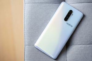 Realme X2 Pro to Get a 64GB Variant in India Soon