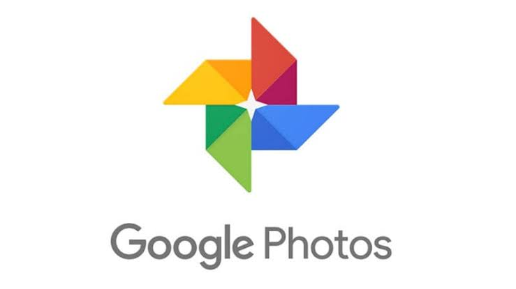 Google Photos Adds Chat Feature to Share Photos Easily