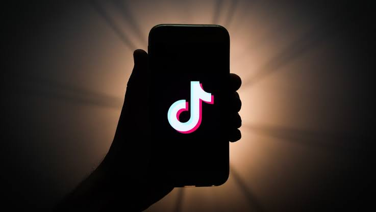 TikTok Prevented Disabled User Videos from Becoming Viral