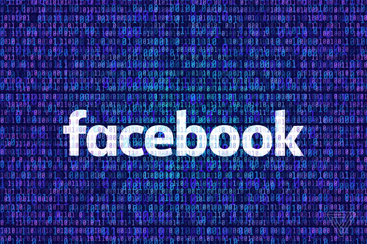 Facebook Tracks In-Store Shopping Data in the US to Target Users
