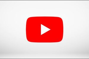 Youtube Introduces New Tools to Help Creators Deal with Copyright Issues