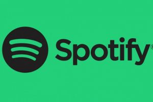 Spotify Testing New Tool to Help Influencers Post Stories to Introduce Their Playlists