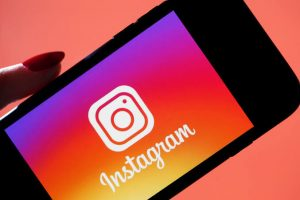 Instagram Removes IGTV Option From App Home Screen