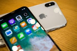 Report Suggests: 5G iPhone May Rely on a Custom Antenna