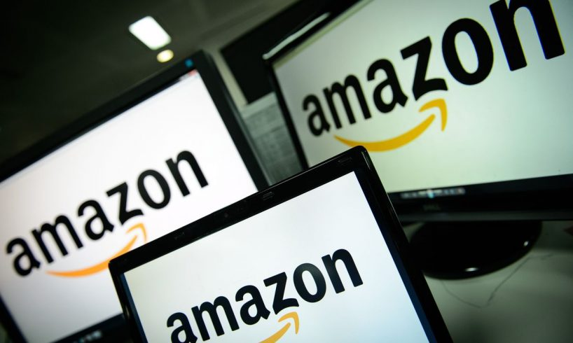 Amazon WithDraws From MWC 2020 Due to Coronavirus Concerns