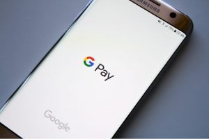 Google Pay Faces a Partial Outage, Removed Bank Accounts for Some Users
